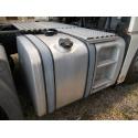 Rezervor diesel MAN TGX
