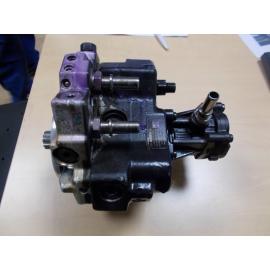 Pompa inalte BOSCH pentru motor MAN TGX