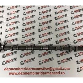 Ax cu came motor MAN TGX 2012