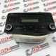 Radio CD player MAN TGX 2012