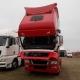 Cabină MAN TGX XXL 2012 dezmembrări camioane Suceava
