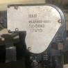 Sorb cu plutitor pentru rezervor diesel DAF XF