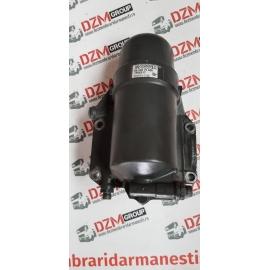 Carcasa filtru combustibil DAF XF105